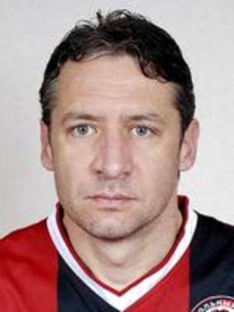 Кушев Мартин Мирославов