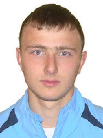 Кузнецов Дмитрий Александрович