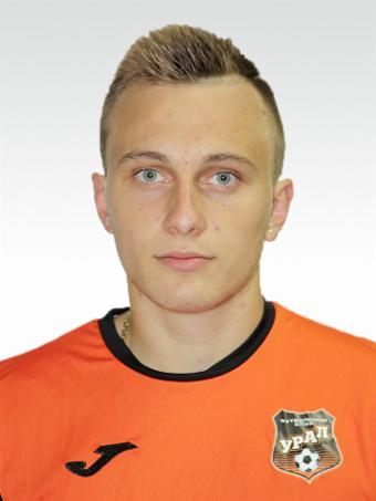 Кузнецов Валерий Дмитриевич