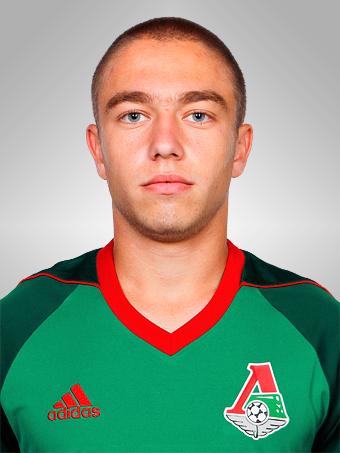 Кюрджиев Георгий Фёдорович