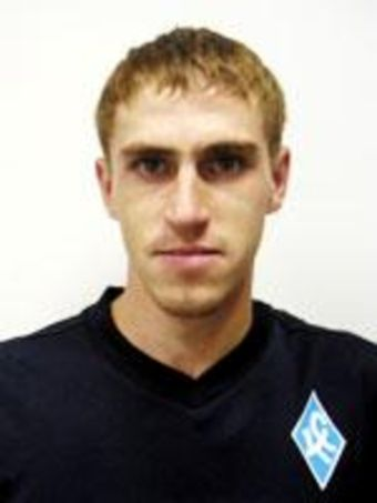 Лактионов Виктор Михайлович