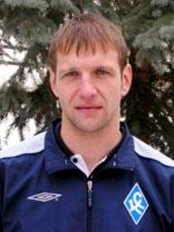 Лавренцов Александр Сергеевич