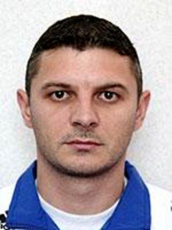 Лазаров Здравко Иванов