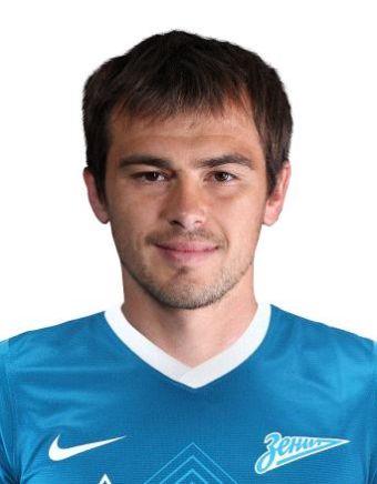Лазович Данко