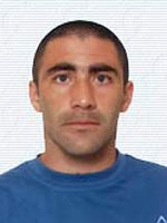 Лильо Густаво