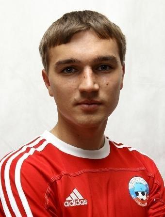 Липаткин Николай Владимирович