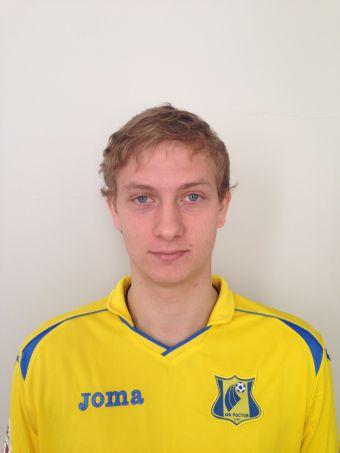 Логунов Александр Игоревич