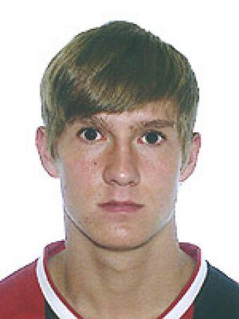 Лохонов Владислав Витальевич
