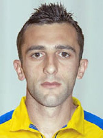 Лукачевич Йозип