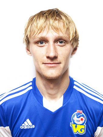 Лукьянов Иван