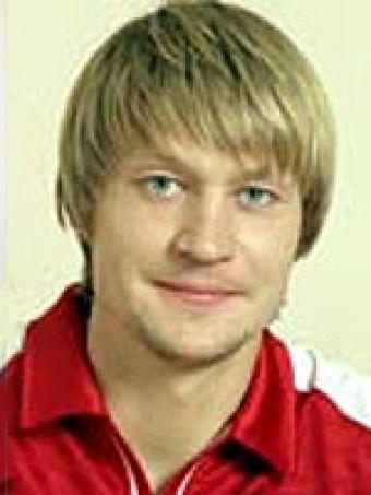 Махмутов Марат Максутович