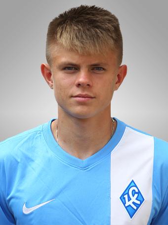 Макушкин Алексей Александрович