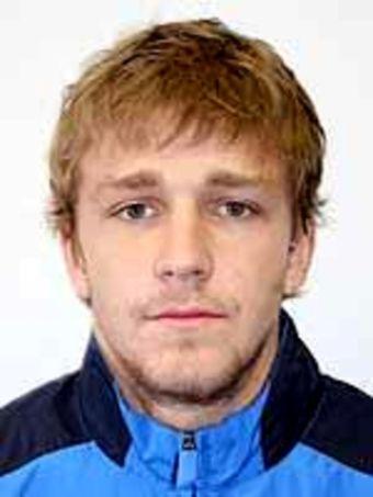 Мареев Михаил Михайлович