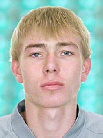 Марикода Вячеслав Вячеславович