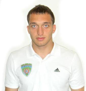 Матаев Абдул-Хаким Абдул-Хадиевич