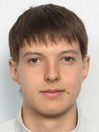 Матвиенко Дмитрий Александрович