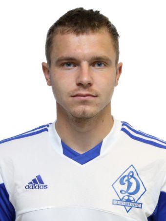 Матяш Станислав Владимирович