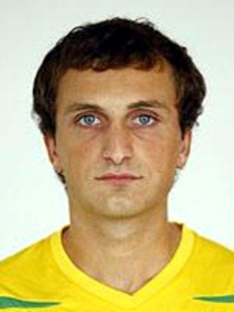 Меджидов Александр Ашотович