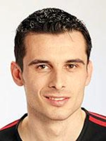 Милованович Марко