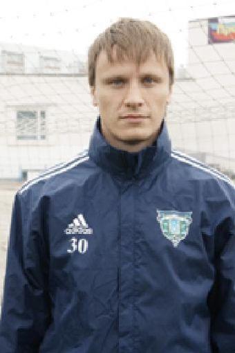 Минеев Максим Владимирович
