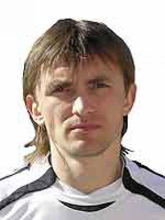 Мостовой Руслан Иванович