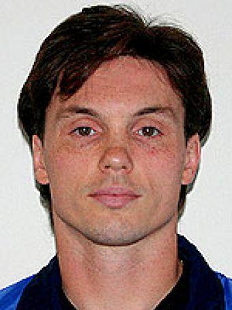 Мовсесьян Андрей Николаевич