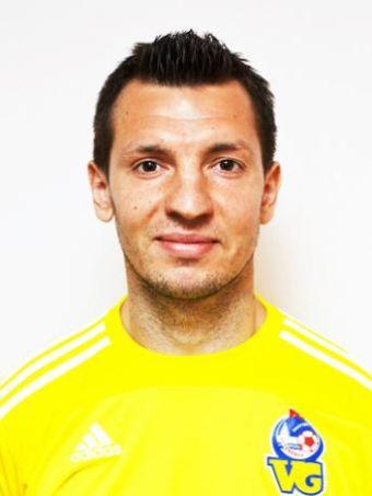 Намашко Станислав Андреевич