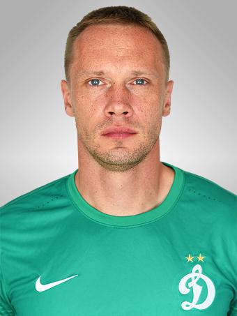 Нарубин Сергей Владимирович