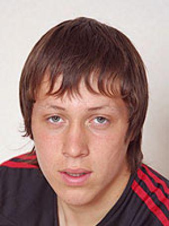 Назаров Евгений Витальевич