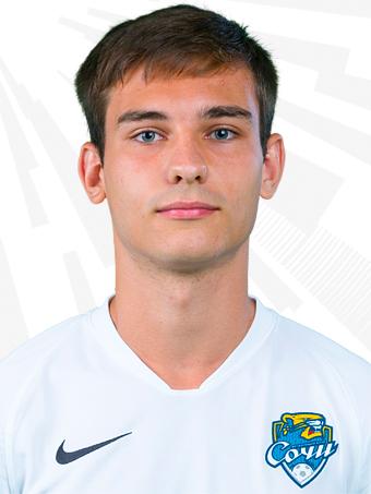 Немченко Анатолий Игоревич
