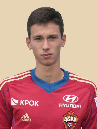 Николаеш Анатолие