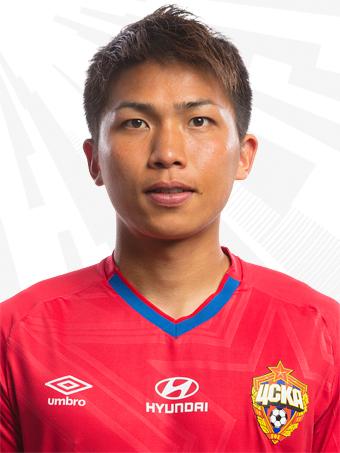 Нисимура Такума