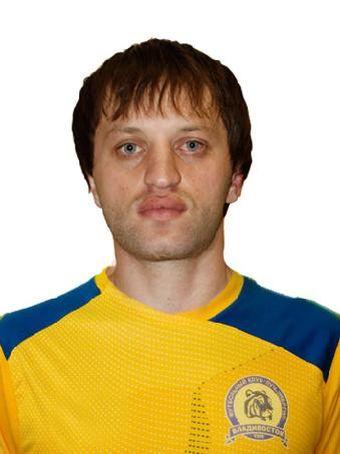 Оганян Карэн Геннадьевич