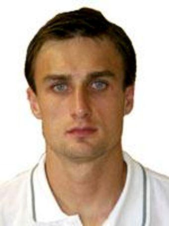 Онищенко Денис Анатольевич