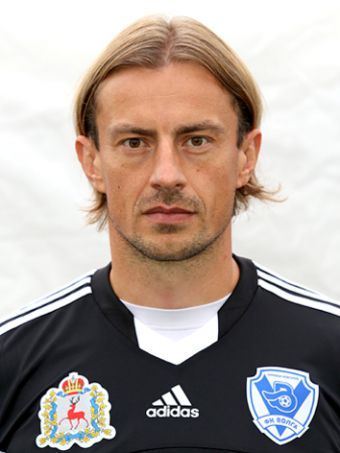 Парейко Сергей