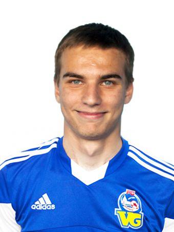 Павлишин Алексей Олегович