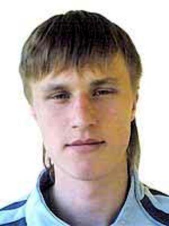 Пенясов Василий Николаевич