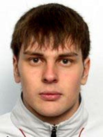 Перфильев Иван Александрович