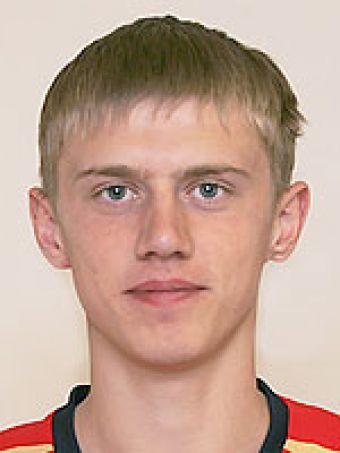 Перунов Сергей Николаевич