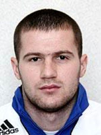 Петрович Александр