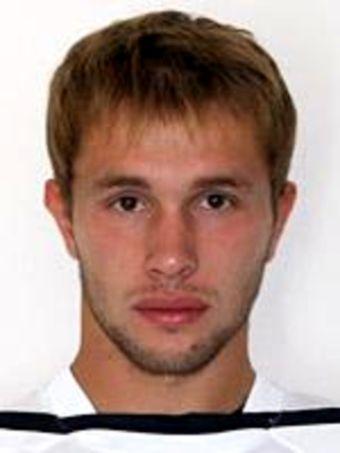 Петухов Алексей Владимирович