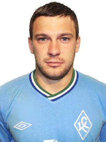 Приёмов Владимир