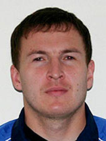 Романов Роман Николаевич