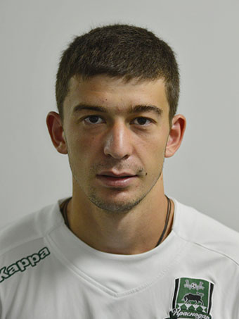 Шавлохов Борис Михайлович