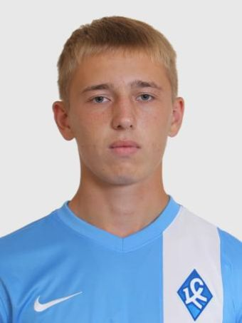 Щепихин Леонид Юрьевич