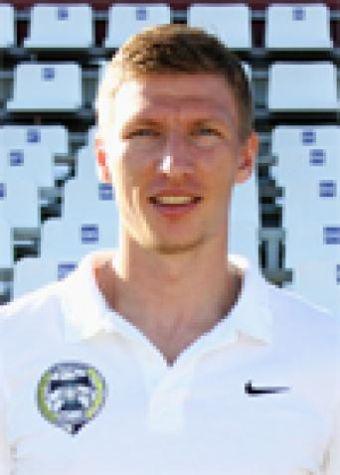 Шевченко Анатолий Александрович