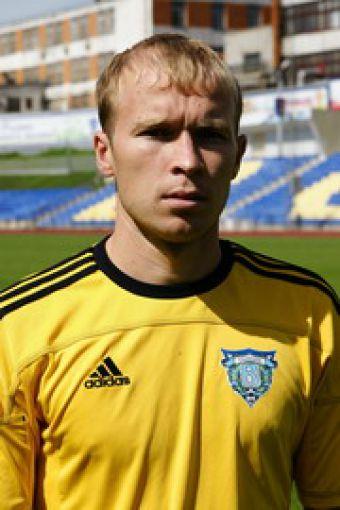 Сафин Марат Анварьевич