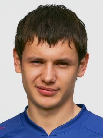 Сафин Марсель Ленарович