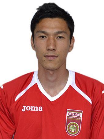 Сайто Йосуке