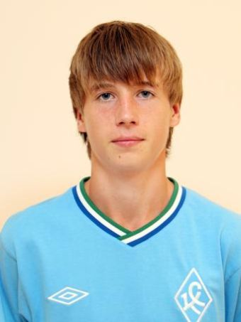 Салов Дмитрий Сергеевич